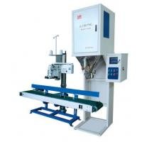 Seeds weighting and packing machine Manufactures
