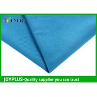 Buy cheap Glass cleaning cloth  Car polishing cloth Microfiber cleaning cloth from wholesalers