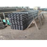 Buy cheap High Performance Flat HDD Drill Pipe Anti Rust Grade E75 X95 R780 G 105 S 135 from wholesalers
