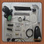 Buy cheap Gasoline Engine , Bicycle Engine Kit, Motorized Bicycle Engine Kit from wholesalers