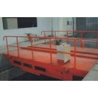 Buy cheap Electric Car Ferry from wholesalers
