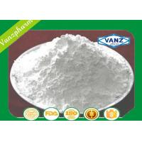 Buy cheap Dexamethasone-17-acetate Pharmaceutical Raw Materials Cas 1177-87-3 from wholesalers