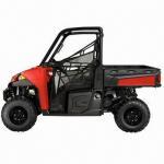 Buy cheap Refurbished Polaris Ranger XP900 4 Wheeler ATV, Avrupa ATV, ATV Motor, Used ATV, ATV Tires Dealers from wholesalers