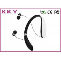 Wholesale 10m Noise RF Distance Retractable Noise Cancelling Headphone With 12 Hours Play Time from china suppliers