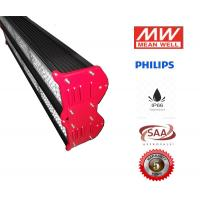 UFO high bay LED linear highbay 150 watts 200W efficacy 120lm/W industrial lighting Manufactures