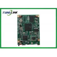Buy cheap Multi Functional Wireless HDMI Module Support OEM 3G 4G WiFi AP GPRS TTL from wholesalers