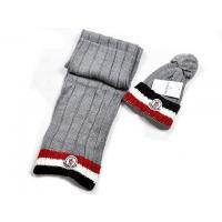 Buy cheap wholesale brand winter hats and scarves 2015 moncler women s  winter hat and product e0a6b8802ca