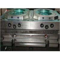 Buy cheap Plastic Injection Mould In Mould Decoration High Dust Humidity Resistant from wholesalers