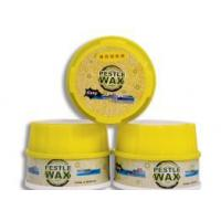 Buy cheap Delicate Scratch Removing Wax from wholesalers