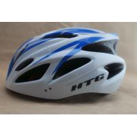 Buy cheap 2015 mountain helmets CE approved from wholesalers