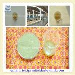 Buy cheap sodium alginate textile grade from wholesalers