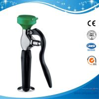 Buy cheap eye wash station safety shower from wholesalers