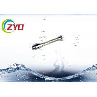 Buy cheap Light Faucet Swivel Aerator, Male Thread Bathroom Sink Faucet Aerator from wholesalers