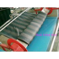 Buy cheap Suiting and Plain Weaving Fabrics Winding and Folding Machine from wholesalers