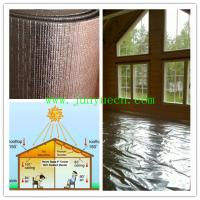 Wholesale Roof and Floor