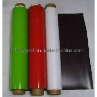 Buy cheap Colour Magnetic Sheet product