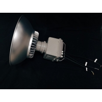 Buy cheap 20m Auto Lighting Lifter Manufacturer from wholesalers