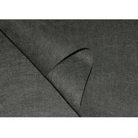 Buy cheap Safe Polypropylene Nonwoven Geotextile Fabric Needle Punched With 200m/Roll Packing from wholesalers