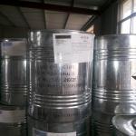 Buy cheap Dry Cell Battery grade Zinc Chloride 96% 98%/Export Russian Battery grade Zinc Chloride 98% from wholesalers