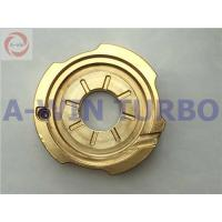 Buy cheap TZ4 ABB Copper Turbocharger Thrust Bearing aftermarket Turbo charger Spare Parts from wholesalers