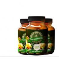 Strong Effective Garcinia Cambogia Slimming Weight Loss Capsule Weight Loss Diet Pill Manufactures