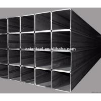 China Galvanized Steel Pipe Price,Pre Galvanized Steel Pipe in good quality on sale