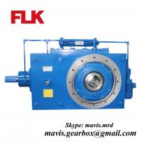 Buy cheap China Manufacturer B3HV10-18-A-F Flender standard Gearbox from wholesalers