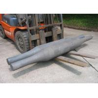 Buy cheap Excellent Performance Tubing Hanger UNS N07718 / W.Nr.2.4668 For Sulfurous Oil Gas Engineering from wholesalers