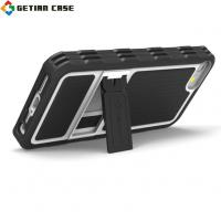 Buy cheap Strong Protection Grand Design TPU Cell Phone Case / Iphone 5 Cases With Custom Colors from wholesalers