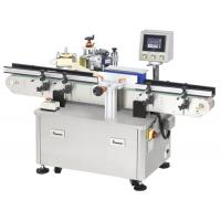 Buy cheap semi auto sleeving machine product