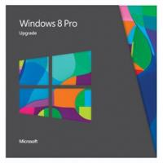 Buy cheap Wholesale Windows 8 Professional Product Key Codes OEM Key / FPP Key from wholesalers