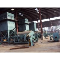 Buy cheap Automatic Lead oxide/Ball mill production line from wholesalers