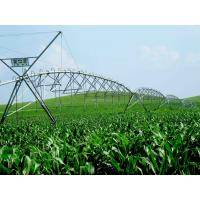 Wholesale DYP series center pivot irrigation system in competitive price from china suppliers