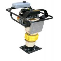 Buy cheap robin engine earth tamping rammer machine price, honda gx120 tamping rammer from wholesalers