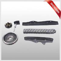 Buy cheap Well-made Timing Chain kit for Mitsubishi Pajero engine 4G54 MD021233 MD021114 MD021231 from wholesalers