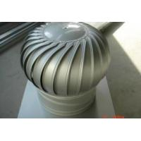 12 Inch Attic Roof Vent Manufactures
