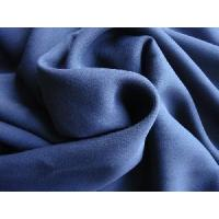 Buy cheap Silk Georgette from wholesalers