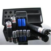 Buy cheap 3 in 1 Green/red/blue Laser Pointer Pen from wholesalers