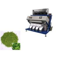 Buy cheap 20: 1 out of Ratio Vegetable Sorting Machine for Onion (HJ-C4R) from wholesalers