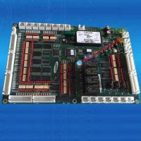 Buy cheap BOARD   J9060063E  FOR SMT samsung  pick and  place machine from wholesalers
