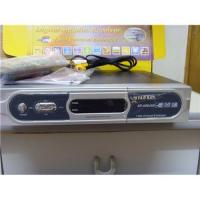 Buy cheap Starsat x-95 usb from wholesalers