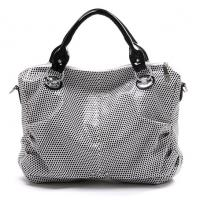 Buy cheap Designers fancy fashion PU Ladies tote Handbags with handle G5170 from wholesalers