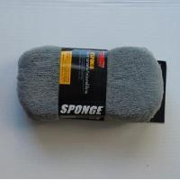 Wholesale Microfiber Car Wash Sponge (RW-B02) from china suppliers
