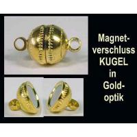Buy cheap Magnetic lock , magnetic clasp , clasp , clasp for jewelry from wholesalers
