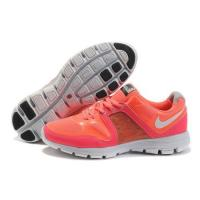 Buy cheap Nike Free XT Motion Fit Womens Shoes - Pink/Red from wholesalers