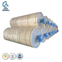 Wholesale Paper making machine yankee dryer cylinder from China manufacturer from china suppliers