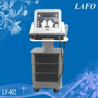 Wholesale HIFU high intensity focused ultrasound beauty salon equipment from china suppliers