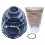 Buy cheap 397417905R Easy Boot Cv Boot , Cv Joint Rubber BootC9G41-JG04B For HONDA MR-V 04437-07040 from wholesalers