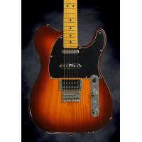 Buy cheap fender stratocaster electric guitar from wholesalers