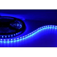 Buy cheap Waterproof SMD2835 Flexible LED Strip Lights For Theme Park Decoration from wholesalers